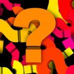 [認定考査・択一民訴]民訴法228条4項の二段の推定とは・・・   その2