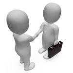 簡裁訴訟代理等能力認定考査 合格のための 勉強会