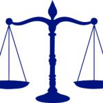 ちょっと耳寄りな択一知識  民訴択一・・・証拠申出の撤回 (認定考査)